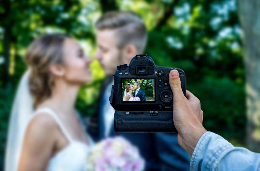 Fotografia jako kronika rodzinna, czyli dlaczego warto robić zdjęcia