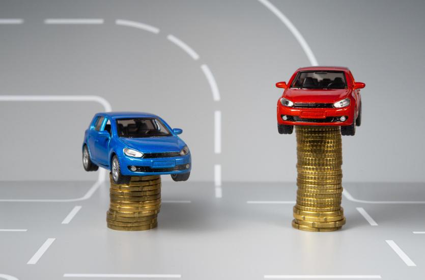 Ubezpieczenie samochodu – o czym warto wiedzieć?