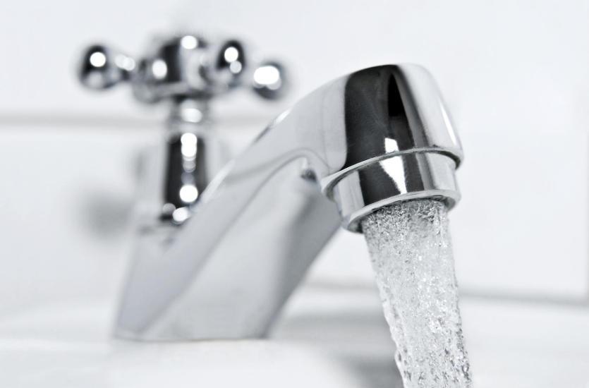 Zastosowanie wody jonizowanej w sprzątaniu