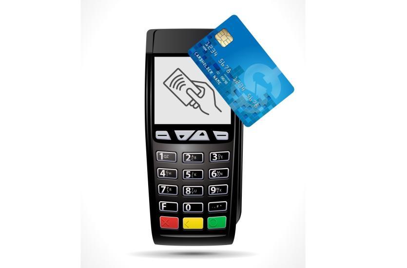 Jak wdrożyć płatności bezgotówkowe w małej firmie?