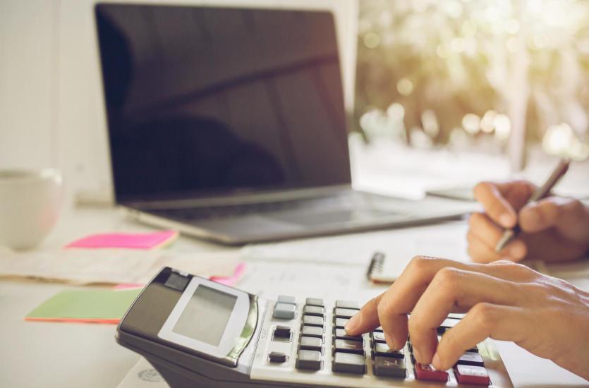 Czy naprawdę potrzebuję biura rachunkowego?