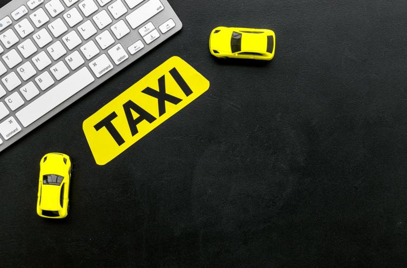 Różnorodne usługi taksówkarskie