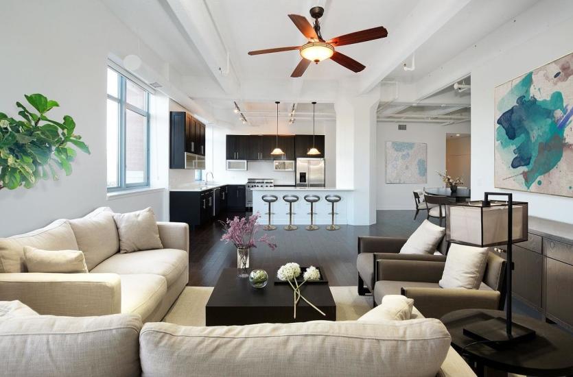 Najpopularniejsze rodzaje klimatyzacji do stosowania w domu