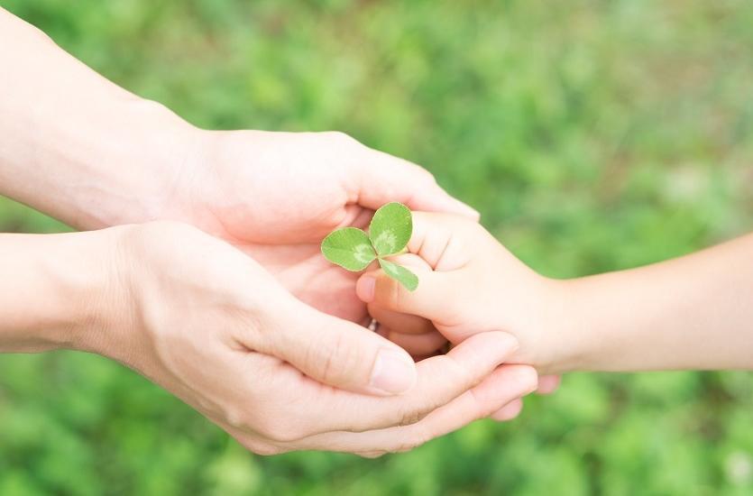 Fundacje pomagające dzieciom. Ich cele i wyzwania