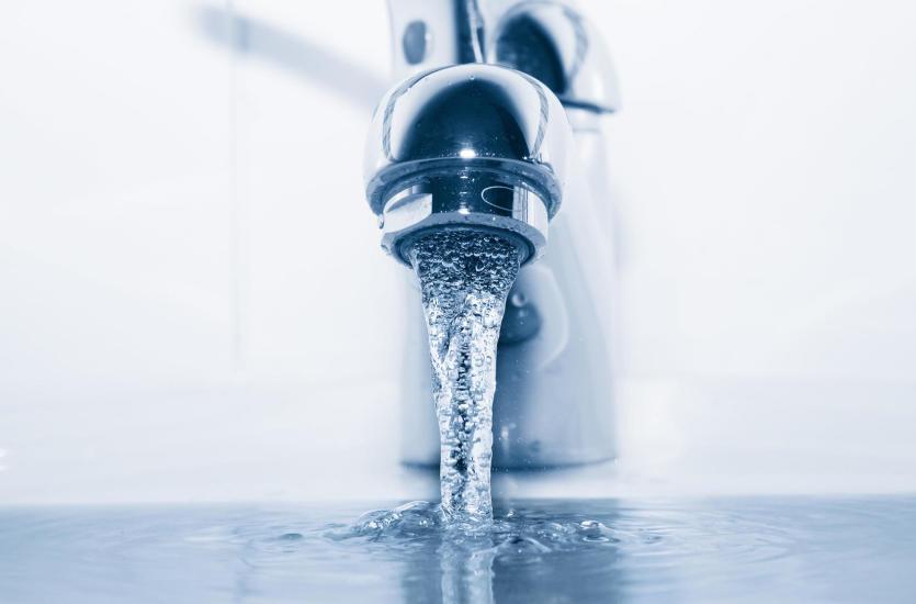 Metody uzdatniania wody