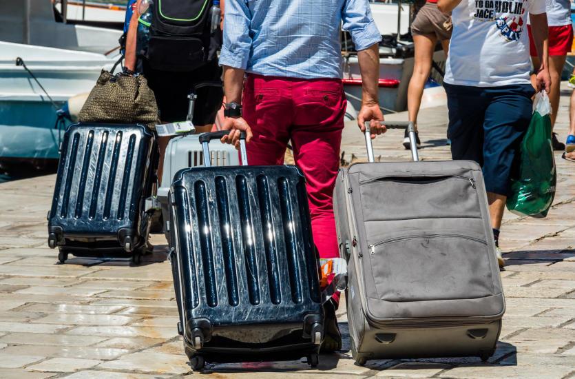 Ubezpieczenie turystyczne – kiedy z niego korzystać? Wybierając najlepsze rozwiązania