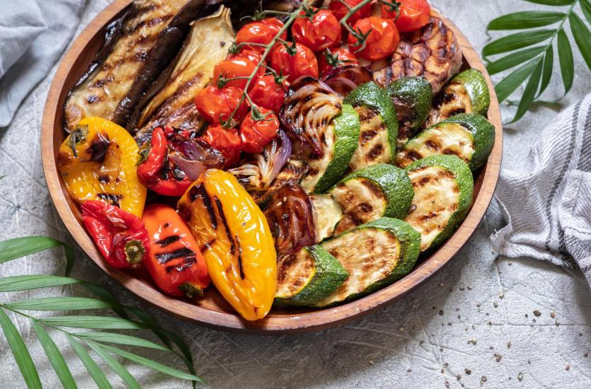 Jak przygotować dania na grilla? Przepisy i wskazówki