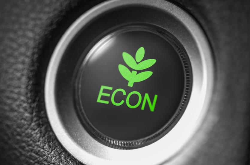 PHEV – nowoczesny system oszczędzania energii