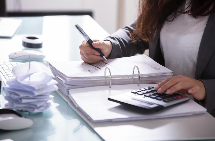 Jak uzyskać dotację na działalność i na co można ją przeznaczyć?