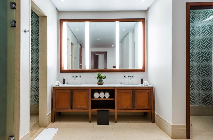 Lustro łazienkowe Jaki Wybór Jest Najlepszy Dla Ciebie