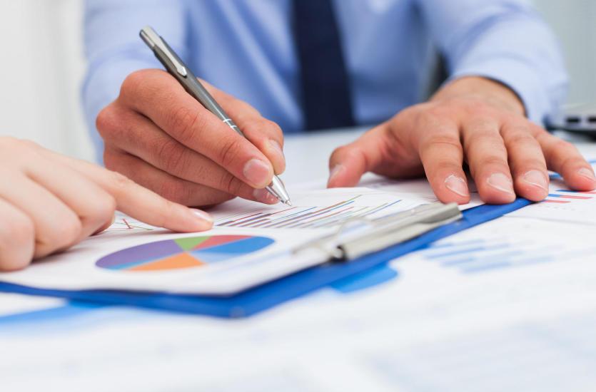Co warto wiedzieć o księgach rachunkowych? – pełna księgowość dla firmy