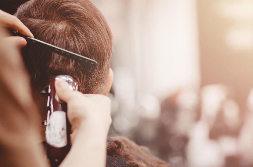 Jak dbać o włosy, aby były piękne i zdrowe?