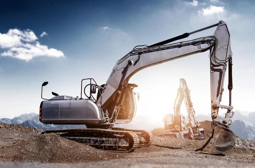 Na co zwrócić uwagę podczas wypożyczania sprzętu budowlanego