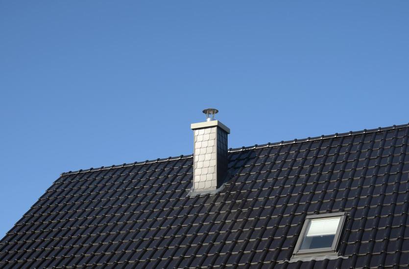 Wybór pokrycia dachowego – nie tak łatwy, jak mogłoby się wydawać