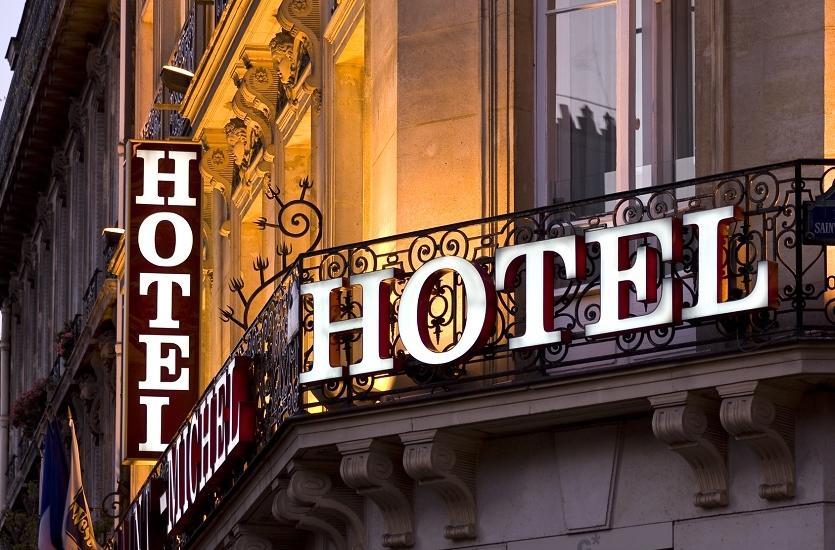 Hotele w Słubicach i okolicach. Gdzie warto się zatrzymać?