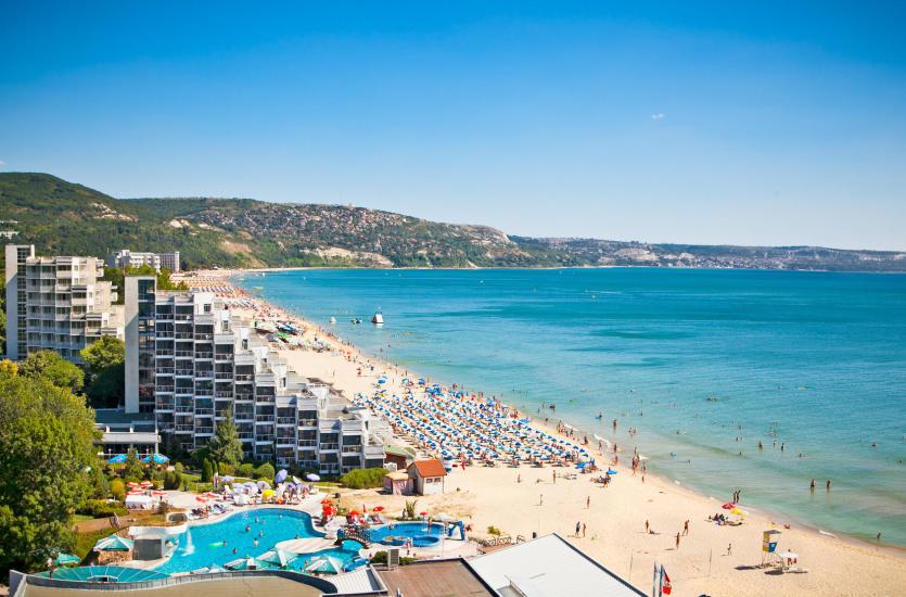 Co musisz wiedzieć przed wycieczką do Bułgarii?