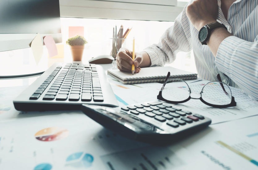 Obsługa kadrowo-płacowa w przedsiębiorstwie