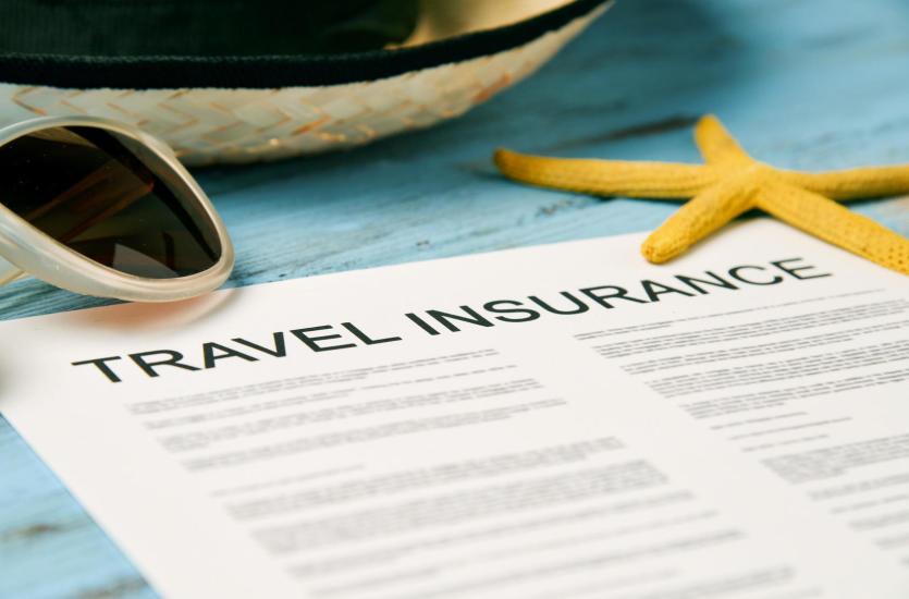 Ubezpieczenie turystyczne – jak wybrać odpowiednie?