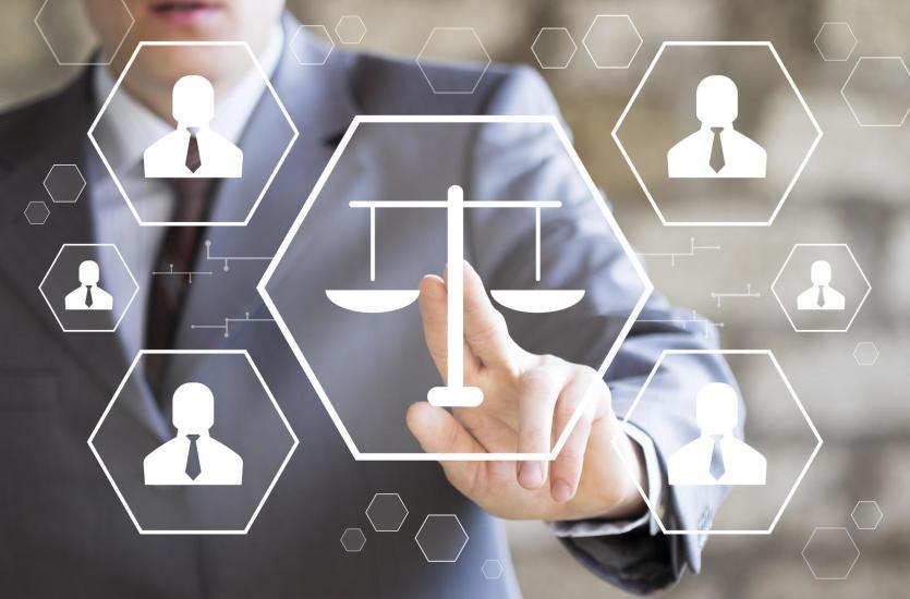 Специализированная юридическая помощь предпринимателям
