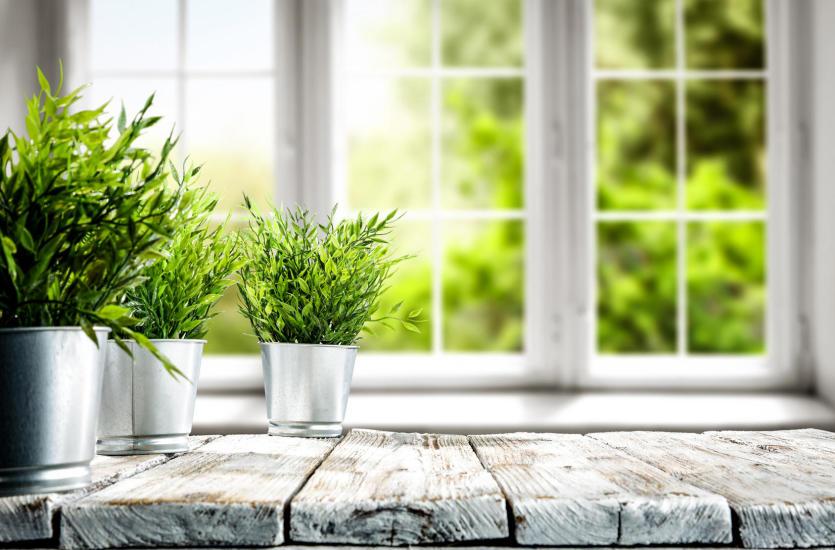 Co powinieneś wiedzieć o oknach przed ich kupnem i montażem?
