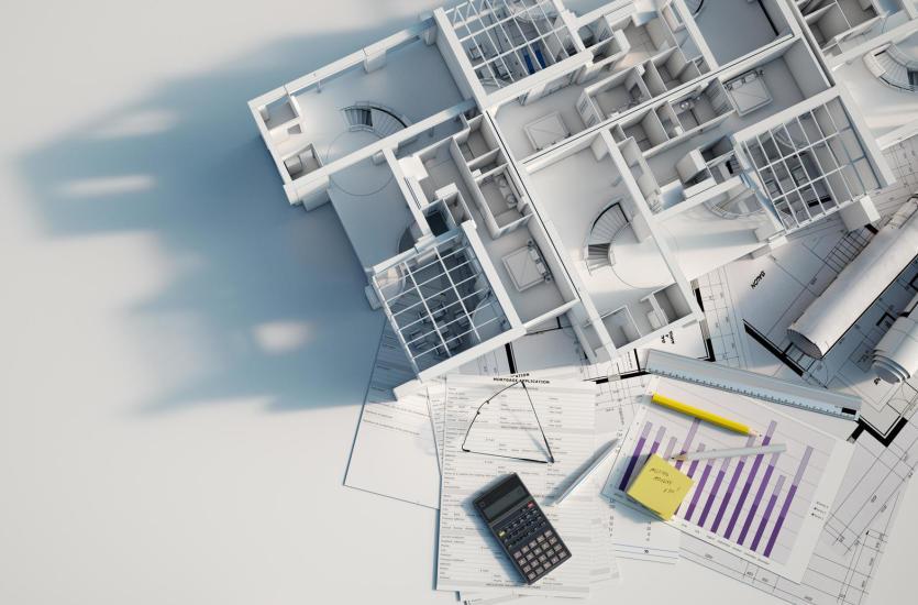 Indywidualny czy gotowy projekt domu – który wybrać?