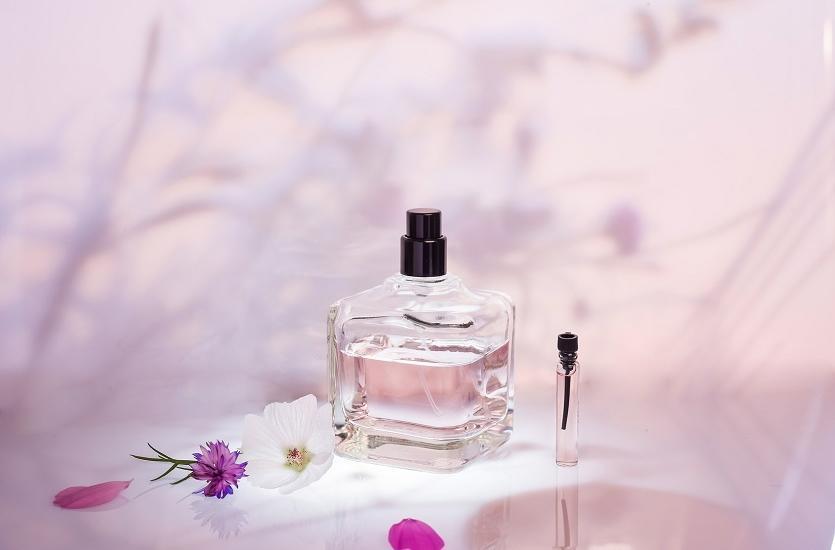 Perfumy lane. Ciekawe odpowiedniki markowych zapachów