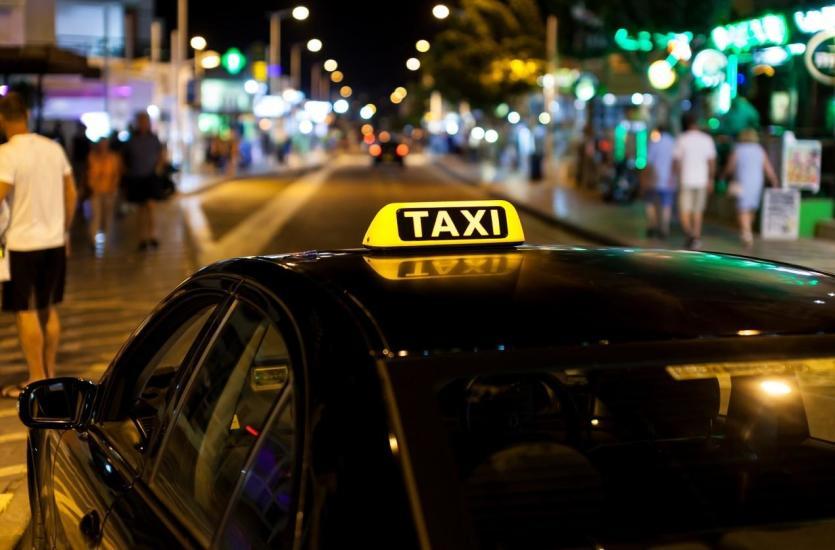 Indywidualny wybór idealnej taksówki? To możliwe!