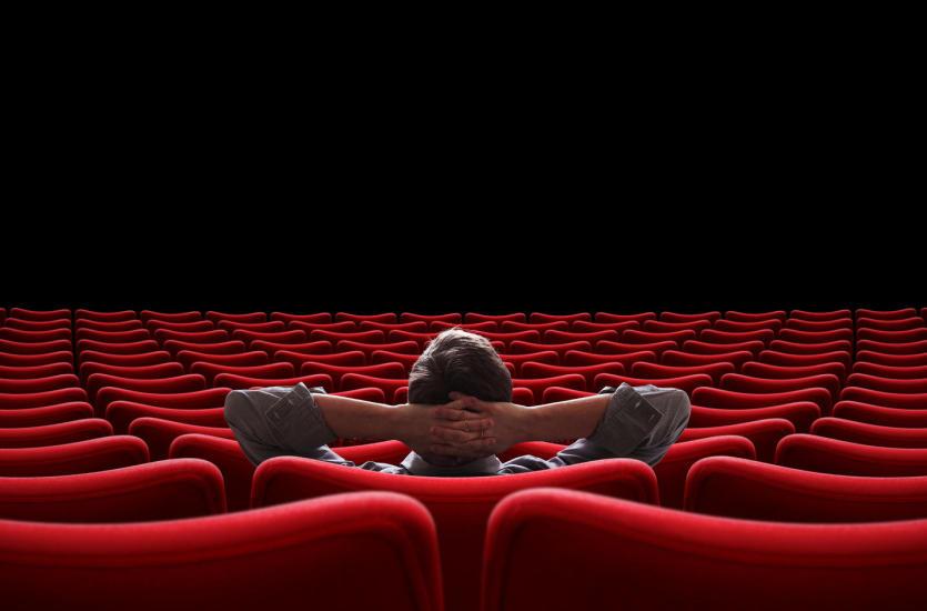 Mity na temat teatru