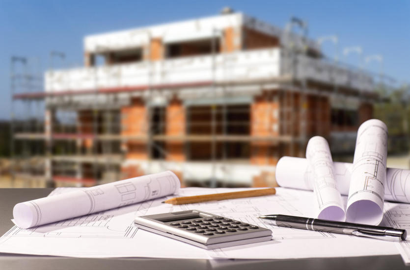 Jak wybrać niezawodną firmę do budowy domu?
