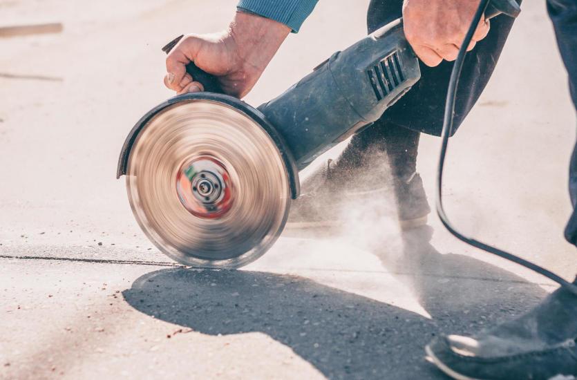 Czym charakteryzuje się beton towarowy?