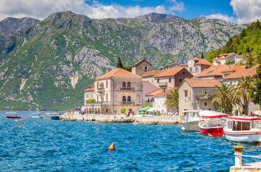 Czego nie wiesz o Czarnogórze? Przeczytaj przed wyjazdem