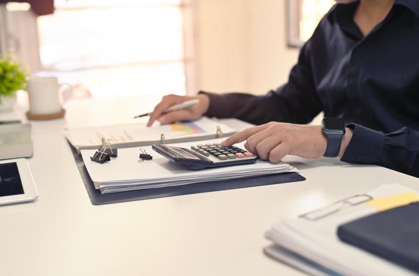 Rozliczenie PIT - samodzielnie czy w biurze rachunkowym?