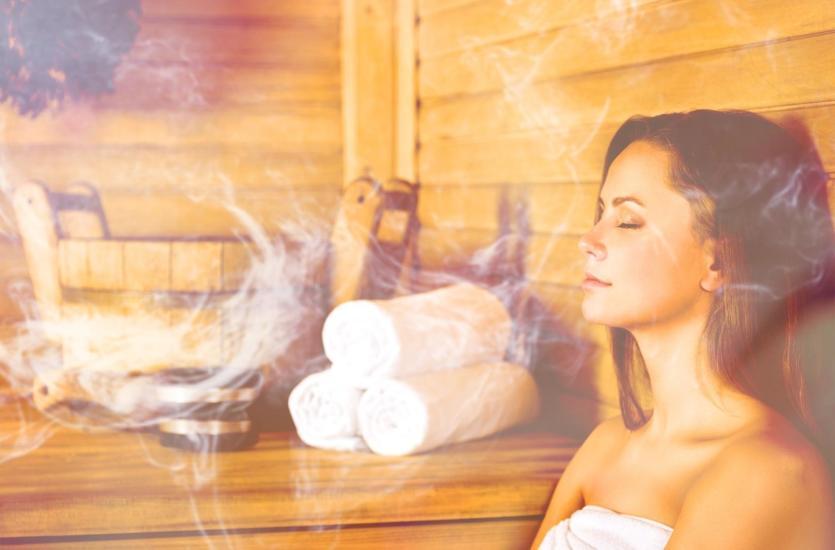 Naturalne metody relaksu