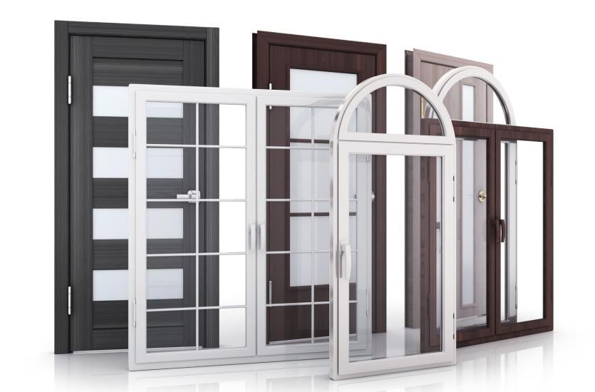 Jaką stolarkę okienno-drzwiową wybrać?