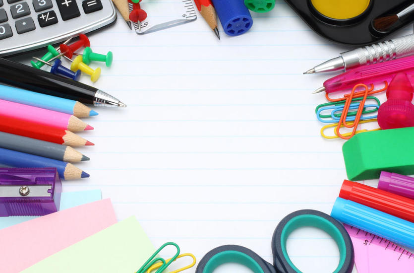 Artykuły i urządzenia biurowe, które przydadzą się w każdej firmie
