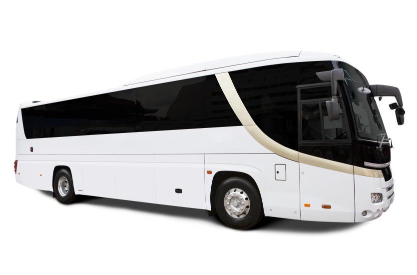 Na co zwracać uwagę przy wynajmie autokaru na wyjazd służbowy?
