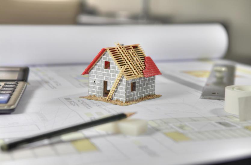 Budowa domu. Jakie są jej kluczowe etapy?