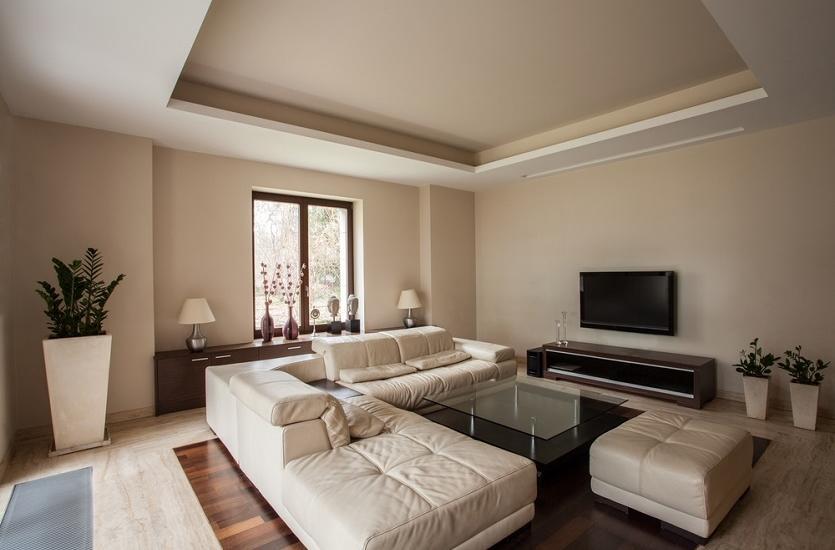 Cechy luksusowych apartamentów