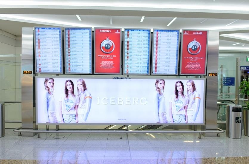 Reklama interaktywna i jej zalety