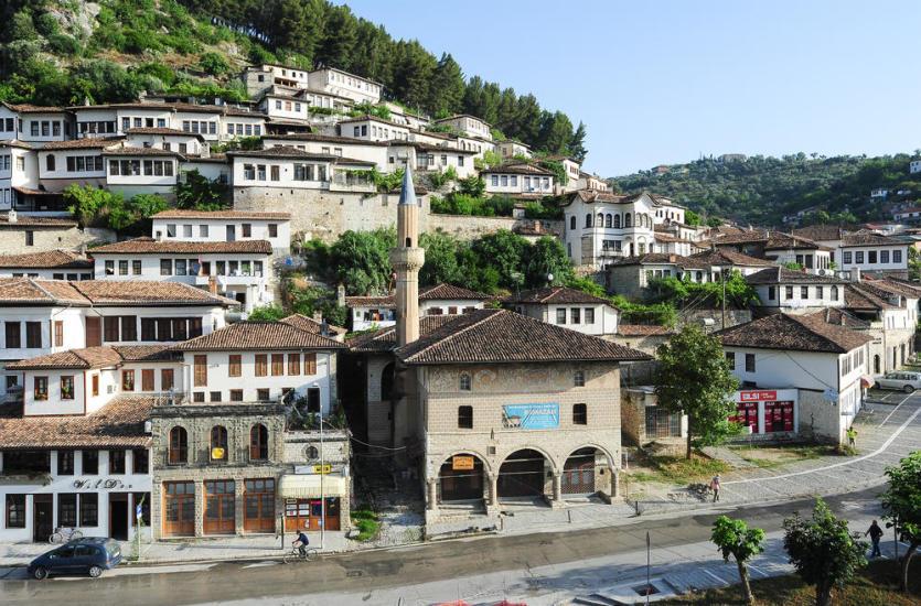 Czy warto jechać do Albanii? Tak! Poznaj 4 powody