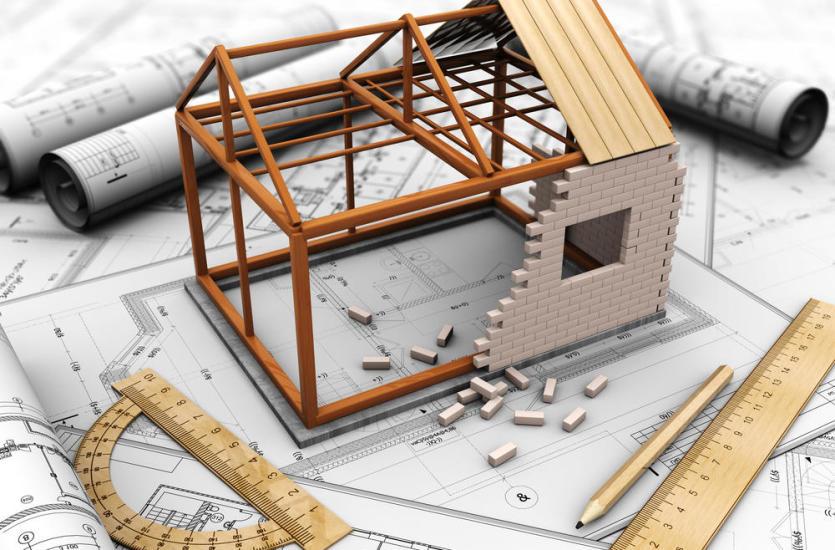 Firma budowlana i hurtownia materiałów budowlanych w jednym? To się opłaca!