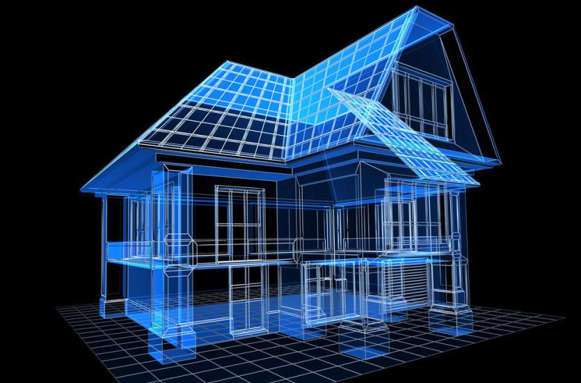 Dlaczego inżynierowie i architekci korzystają z modelowania 3D?