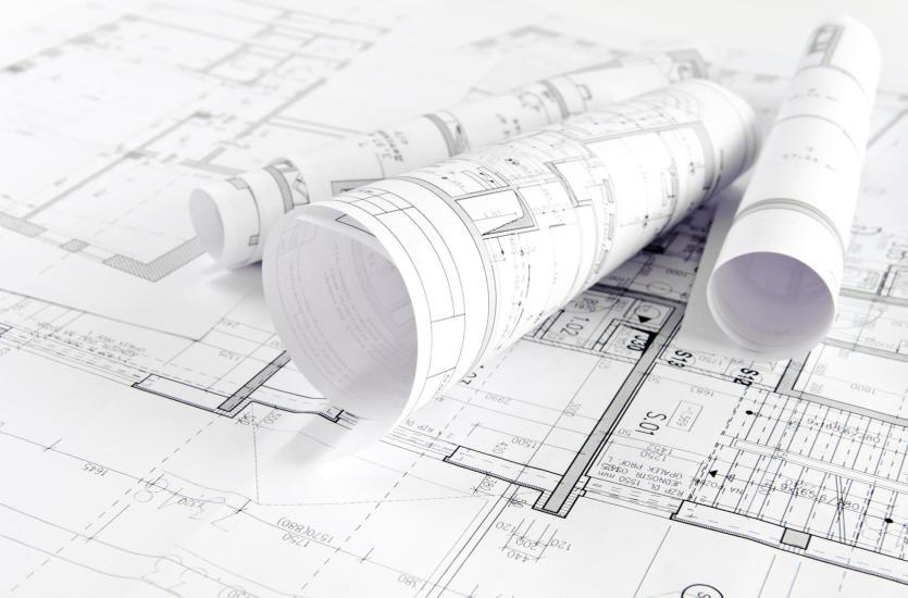 Jak znaleźć dobre biuro projektowe?