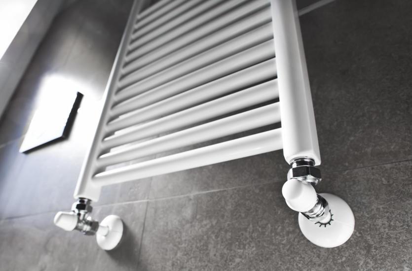 Czym są i jak działają powietrzne pompy ciepła?
