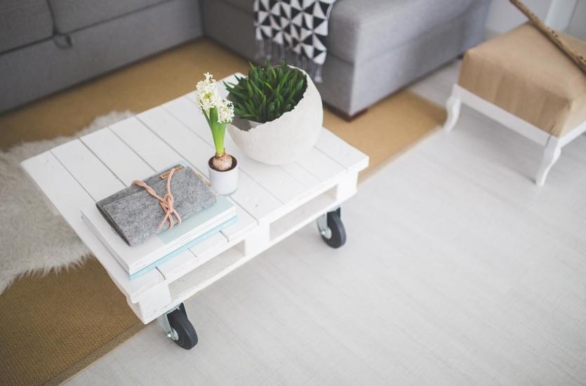 Jaki styl mieszkania jest idealny dla Ciebie?