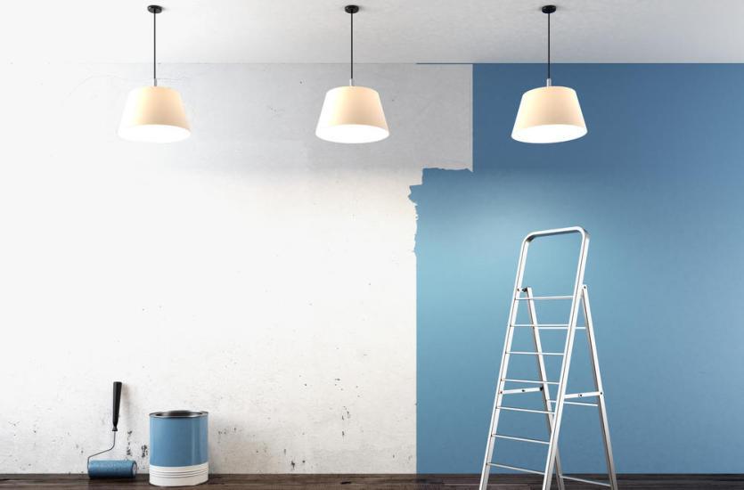 Nie chcesz katastrofy budowlanej- zleć wykończenie mieszkania profesjonalnej firmie