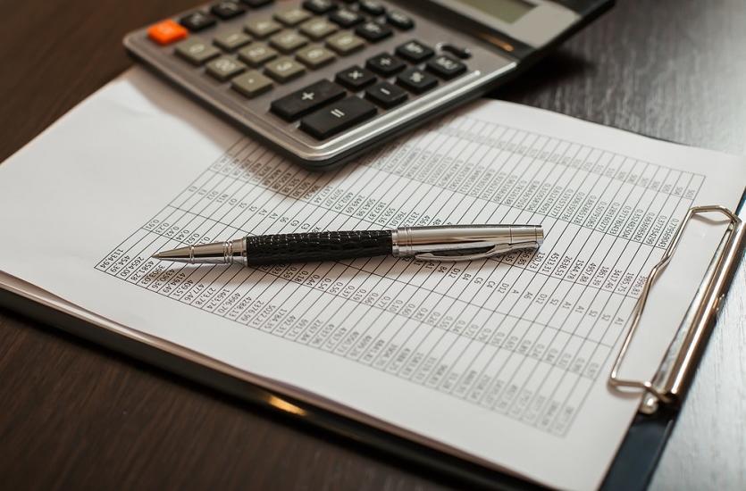 Zalety korzystania z usług biura rachunkowego