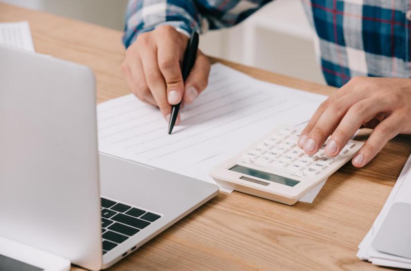 Obsługa kadrowo-płacowa w biurze rachunkowym