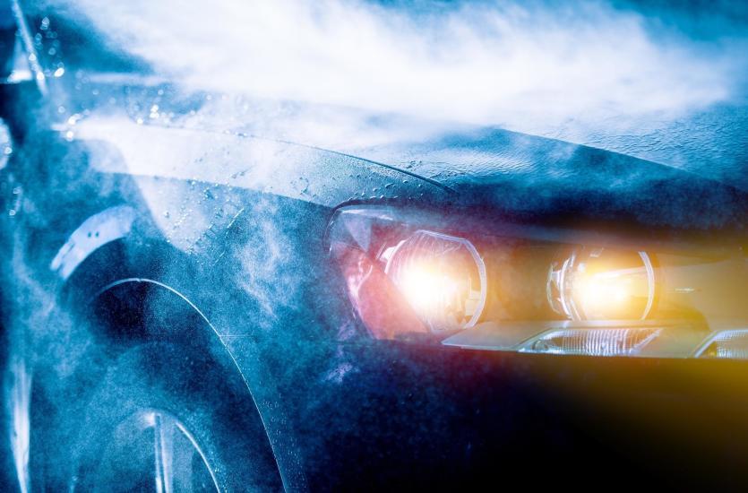 Na jakie nowości w zakresie oświetlenia samochodowego warto zwrócić uwagę?