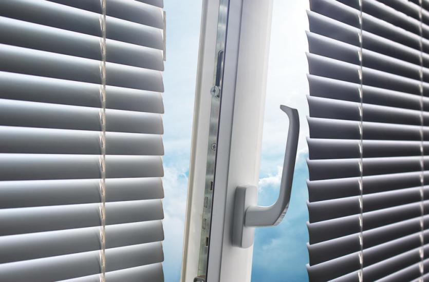 Dodatki do okien podnoszące komfort i estetykę użytkowania